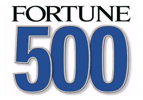 logo logo 标志 设计 矢量 矢量图 素材 图标 500_352
